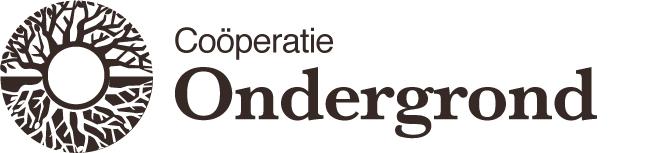 Ondergrond Logo